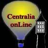 Centralia onLine